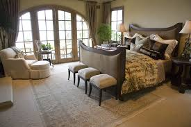 Accent Chairs For Bedroom by 50 Professionally Decorated Master Bedroom Designs Photos
