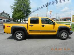 chevrolet colorado in kentucky for sale used cars on buysellsearch