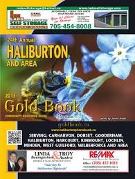 big red phone book by manitoulin expositor issuu