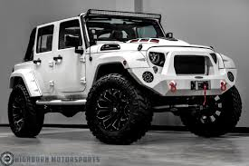 stormtrooper jeep wrangler the is with this custom stormtrooper jeep wrangler