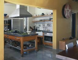 home economics kitchen design home kitchen utensils progood me