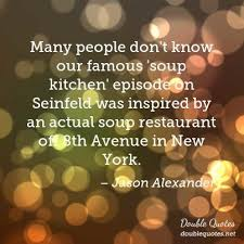 Soup Kitchens In New York by Many People Don U0027t Know Our Famous U0027soup Kitchen U0027 Episode On