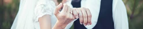 an welchem finger kommt der verlobungsring an welcher trägt den verlobungsring ideen und news