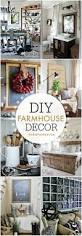1277 best coastal rustic u0026 farmhouse decor images on pinterest