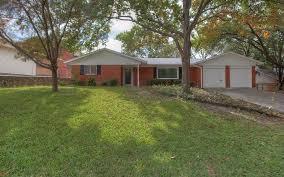 Backyard Fort Worth - creston avenue fort worth tx 76133