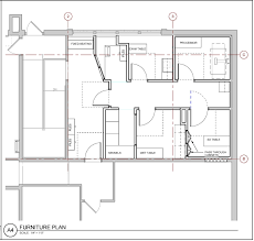 Colby College Floor Plans University Of New Hampshire Veterinary Technology Laboratory