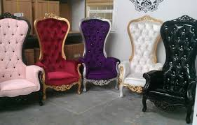 king chair rental king throne chair for sale modern chair rental royal throne