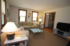 cape cod mini stay rentals cape cod rentals cape cod vacation