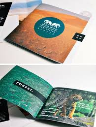 339 best corporate layout images on pinterest editorial design