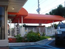 Miami Awnings Mega Awning Inc Miami Fl Professional Quality U0026 Service
