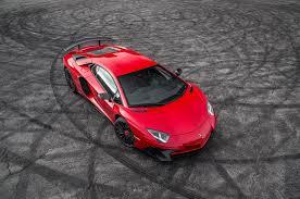 Lamborghini Aventador Black And Red - 2015 lamborghini aventador reviews and rating motor trend