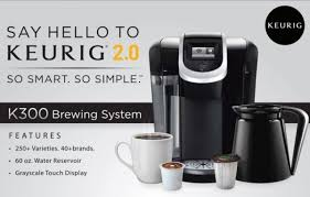 5 Best Keurig 2 0 Coffee Makers on the Market