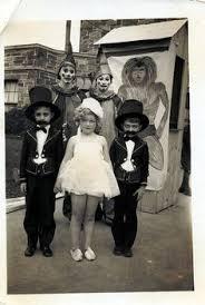 1700s Halloween Costumes Coolest Halloween Costumes 32 Coolest Halloween Costumes