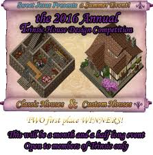 Home Design Competition Shows Trinsic House Design Competition Ultima Online Forever Ultima