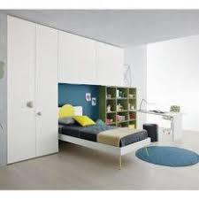 Modern Childrens Bedroom Furniture 20 Best Modern Childrens Bedroom Furniture Images On Pinterest