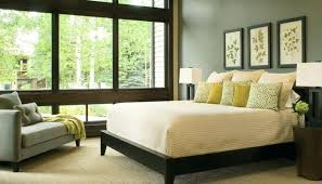 green paint colors for bedrooms sage green bedroom light sage green bedroom appealing cool light