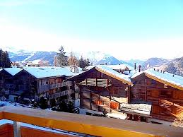 apartment bruyères b22 verbier switzerland booking com