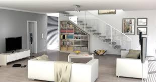 schranksysteme wohnzimmer bilder wohnzimmermöbeln nach maß jetzt ansehen deinschrank de