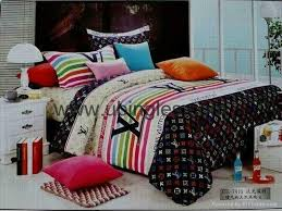 Louis Vuitton Bed Set Lv Bedding Products Diytrade China Manufacturers Suppliers Directory