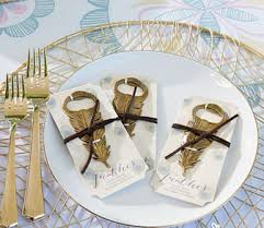 wedding bohemian wedding favours beautiful 399 best rustic wedding favors and ideas images on
