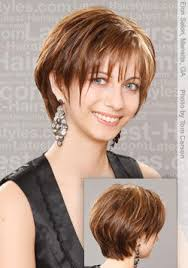 choosing short hair styles for women over 40 short and cuts