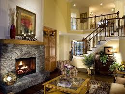 interior home design styles ingenious idea home design styles interior home design minimalist