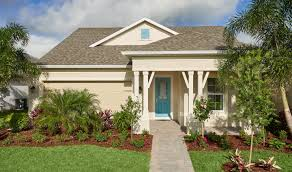 orlando new homes 3 543 homes for sale new home source