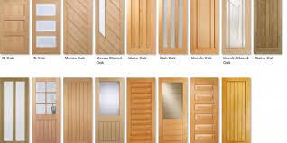 kitchen interior doors home office furniture wall unit bews2017