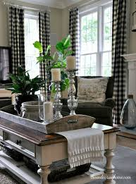 Curtains Curtains For Family Room Decorating Best  Family Ideas - Family room curtains ideas