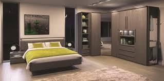 meuble chambre sur mesure meubles de chambres magasin molinello