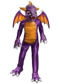 Wwe Costumes Halloween Kids Deluxe Rey Mysterio Costume Boys Halloween Costumes