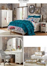 Pbteen Design Your Room by New Bohemian Lookbook Pbteen