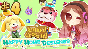 fruity room animal crossing happy home designer part 4 youtube