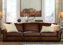 Leather Sofa Vancouver Modern Snapshot Of Behind Sofa Table Remarkable Leather Sofa