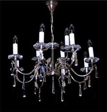 chandelier rustic dining room chandeliers farmhouse style