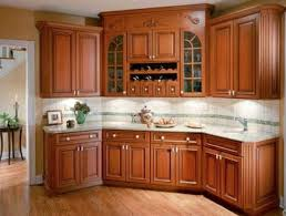 Kitchen Cabinets Canada Online Prefab Kitchen Cabinets Canada Roselawnlutheran