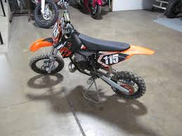 50 ktm for sale u2013 idee per l u0027immagine del motociclo