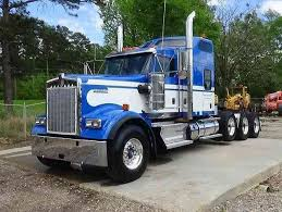 2014 kenworth w900 for sale kenworth w900l 2014 sleeper semi trucks