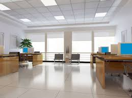 commercial office cleaning services atlanta significant cleaning