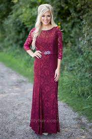 maroon dresses for wedding at this moment bridesmaid dress in maroon dresses dresses