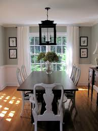dining room dining room chair rail paint ideas paint ideas for