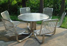 round picnic tables for sale round picnic table sale luxury furniture contemporary backyard