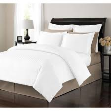 Canopy Down Alternative Comforter Charter Club Damask 500 Thread Count Reversible Comforter Down