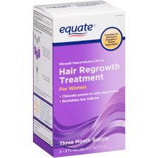 castor oil 16 oz carrier oil stimulates hair growth conditions