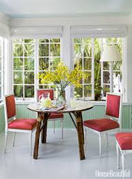 Cottage Dining Room Ideas by 85 Patio And Outdoor Room Design Ideas And Photos