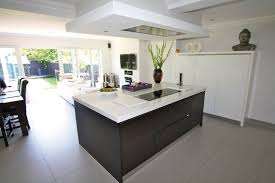 kitchen island extractor kitchen island ceiling extractor contemporary kitchen