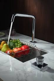electronic kitchen faucets 12 best kitchen faucets images on kitchen mixer