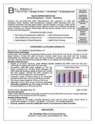 Buyer Resume Examples Boeing Manufacturing Engineer Resume Expository Essay Fear