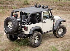 jeep truck 2016 jeep wrangler 2 door search jeep oiiiiiiio