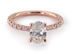 Blake Lively Wedding Ring by 10 Celebrity Engagement Rings At A Pauper U0027s Price The Ja Blog